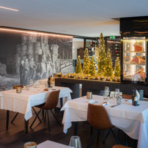 pur boeuf restaurant afhaal levering